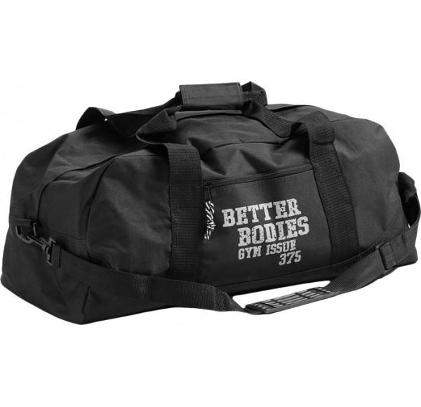 74e83e63ad0c Купить Better Bodies Спортивная сумка Duffel Bag, цена 6090 руб ...
