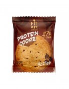 Заказать FitKit Protein Cookie 40 гр
