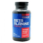 Заказать Prolab Beta Alanine 192 гр
