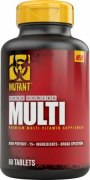 Заказать Mutant Core Series Multi Vitamin 60 таб