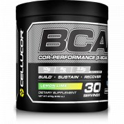 Cellucor COR-Performance BCAA 342 гр