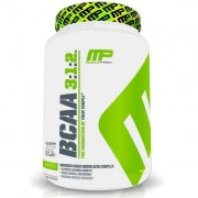 Заказать MusclePharm BCAA 3:1:2 240 капс