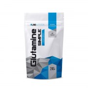 RLine Glutamine powder 200 гр