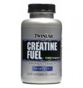 Заказать Twinlab Creatine Fuel 300 капс