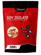 Do4a Lab Soy Isolate 900 гр