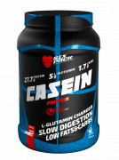 Six Pack Casein Protein 925 гр