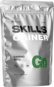 Skills Nutrition Gainer 2000 гр