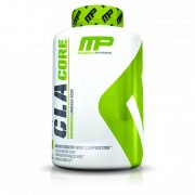 Заказать MusclePharm Core CLA 90 жел