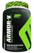 MusclePharm Armor V 120 капс