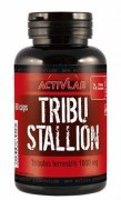 ActivLab Tribe Stallion 60 капс
