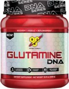 Заказать BSN Glutamine DNA Series 309 гр