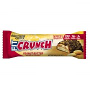 Заказать Chef Robert Irvine FortiFX Fit Crunch Bars 46 гр