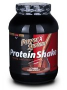 Power System Protein Shake 1000 гр