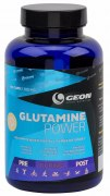 Заказать GEON Glutamine Power 180 капс