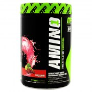 MusclePharm Amino 1 428 г