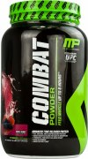 Заказать MusclePharm Combat 907 г