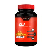 Do4a Lab CLA 90 капс