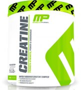 Заказать MusclePharm Creatine 300 гр