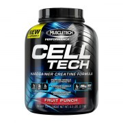 Заказать Muscletech Cell Tech 2700 г