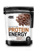 ON Protein Energy 780 гр