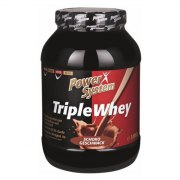 Power System Triple Whey 1000 гр