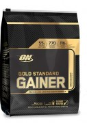 ON Gold Standard Gainer 4670 гр