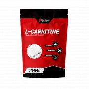 Do4a Lab L-Carnitine (без вкуса) 200 гр