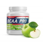 Genetic lab BCAA PRO Powder 500 гр