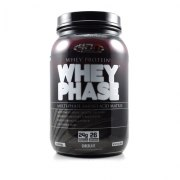 4DN Whey Phase 900 гр