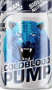 Заказать Siberian Nutrogunz ColdBlood Pump 150 гр