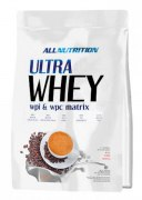 AllNutrition Ultra Whey 908 гр