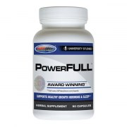 USPlabs PowerFull 90 капс