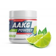 Заказать Genetic lab AAKG Powder 150 гр