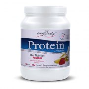 QNT Easy Body Protein 350 гр
