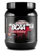 ActivLab BCAA Cross Training 400 гр