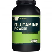 Заказать ON Glutamine Powder 150 гр