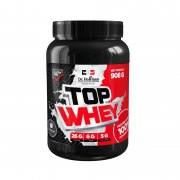 Dr. Hoffman Top Whey 908 гр