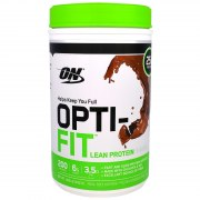 ON Opti-Fit Lean Protein 832 гр