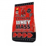 Supplemax Extreme Whey Mass 6800 г р