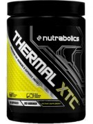 Nutrabolics Thermal XTC 90 капс