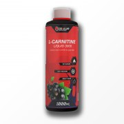 Do4a Lab L-Carnitine Liquid 3000 мг 1000 мл
