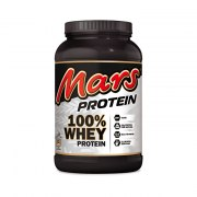 Mars Ink Protein Powder 800 гр
