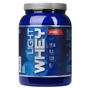 RLine Light Whey 800 гр