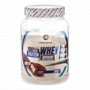 GoodSupps Whey Protein 80 907 гр