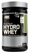 Заказать ON Platinum HydroWhey 795 гр
