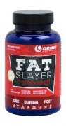 Заказать GEON Fat Slayer 120 гел капс