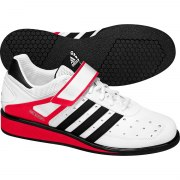 Заказать Adidas Штангетки Power Perfect II