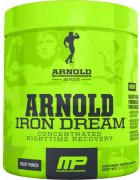 Заказать Arnold Iron Dream 30 порций