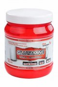 Заказать Pro Winner Glutamine Total Recovery 600 гр