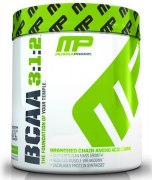 Заказать MusclePharm BCAA 3:1:2 180 гр